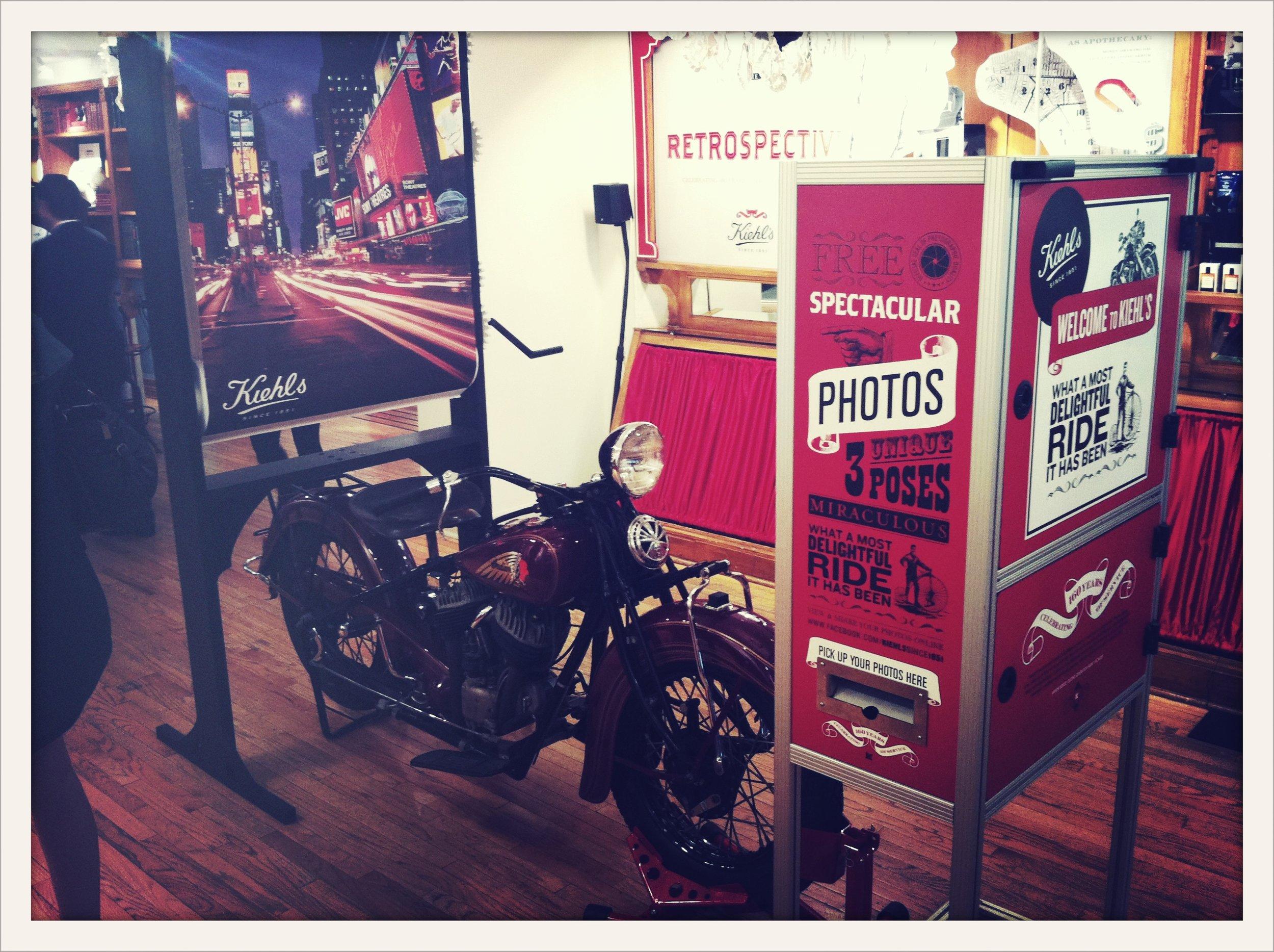 Kiehls Motorcycle setup.JPG