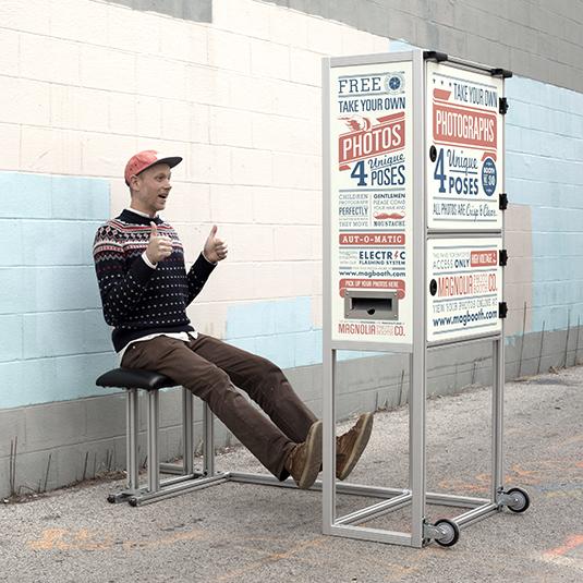 Sitting_Cropped.jpg