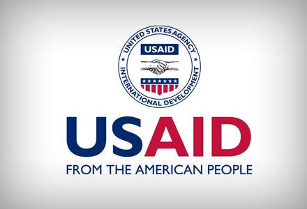 USAID-1.jpg