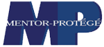 Mentor-Protege-Logo.png