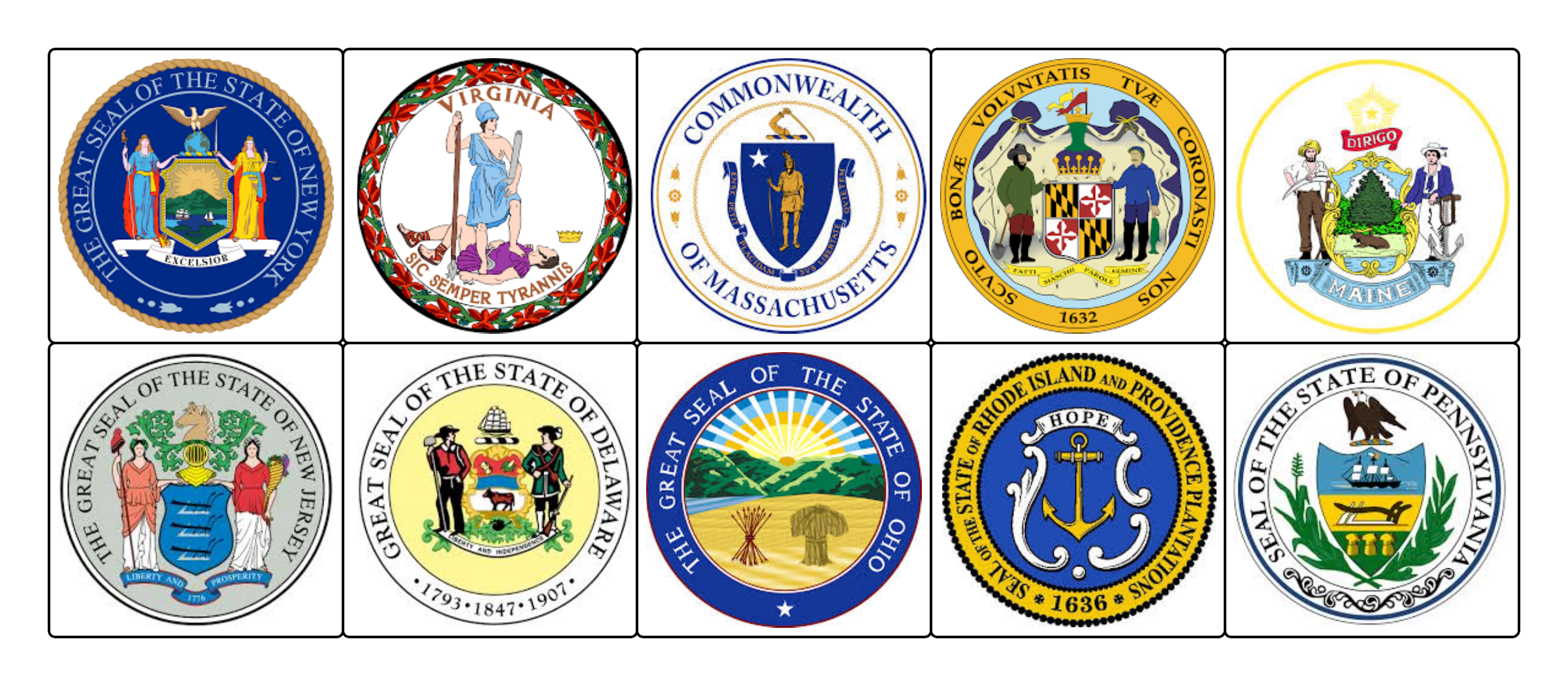 State Seals - Website - New Page.png