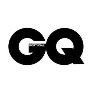 GQ Portugal.jpeg