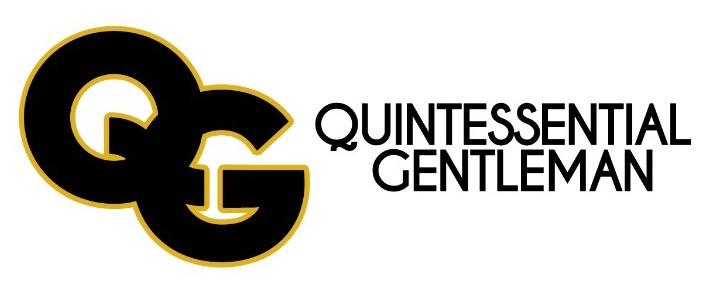 QG-Logo-copy.jpg