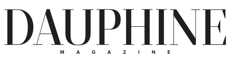 Dauphine-Logo-e1483141014584.jpg