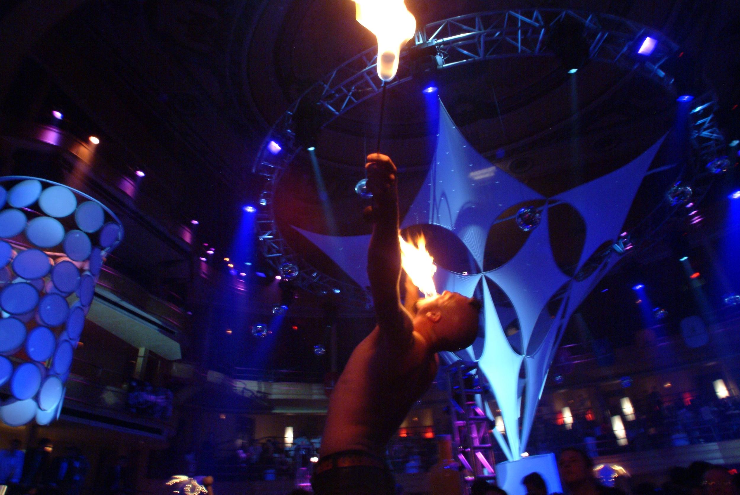 fire eater (website only).JPG