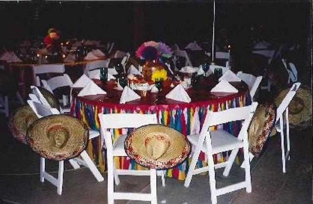 street festival guest table.jpg