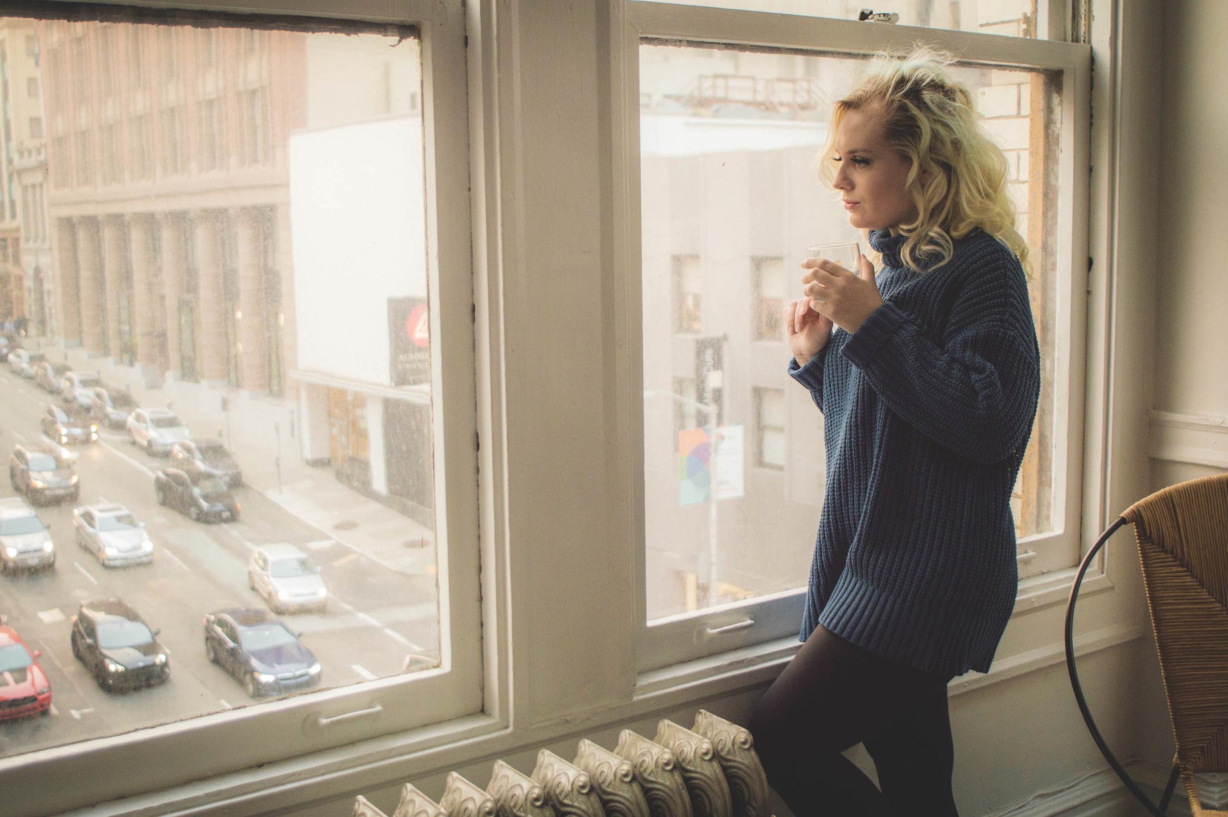 Amanda-Crown-Royal-38.jpg