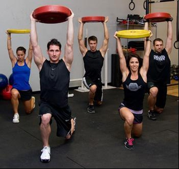 NEW classes!  Adult Functional Strength and Training. This program is designed to get you moving better, training stronger and living your BEST LIFE!  Beginning January 2nd. We will be offering classes daily. Classes to include; Movement prep, strength and accessory, various forms of form of conditioning, core and and stability work. We will be offering introductory monthly membership options.  Space is limited! For more information visit our website!  http://www.relentlessconditioning.com  #NewClasses #AdultClasses #StrenghandConditioningTraining #NewYearsResolutions