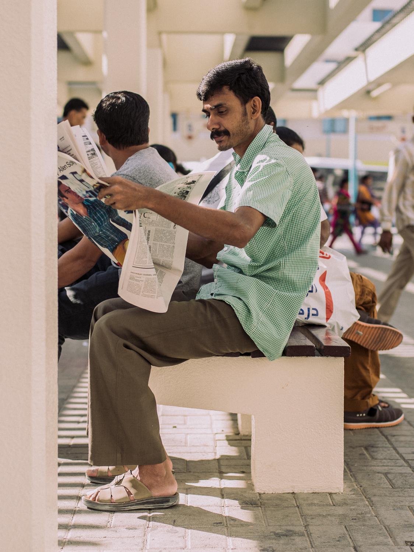 AA_1214_DubaiTourism-1.jpg