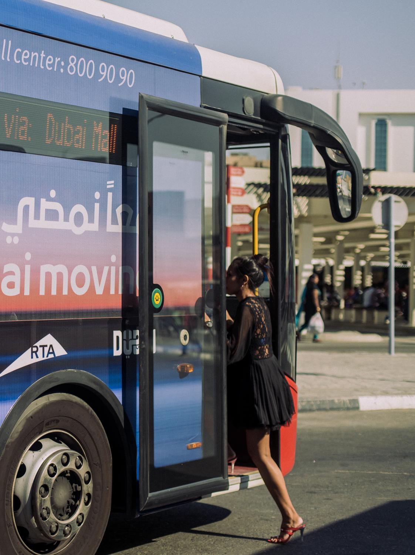 AA_1214_DubaiTourism-3.jpg