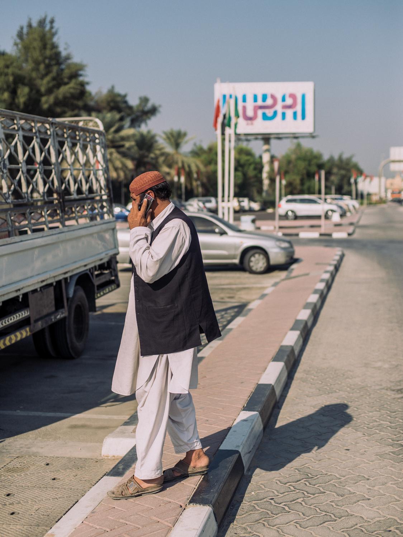 AA_1214_DubaiTourism-6.jpg