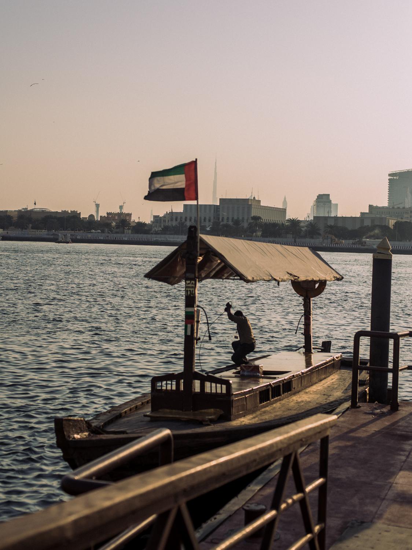 AA_1214_DubaiTourism-9.jpg