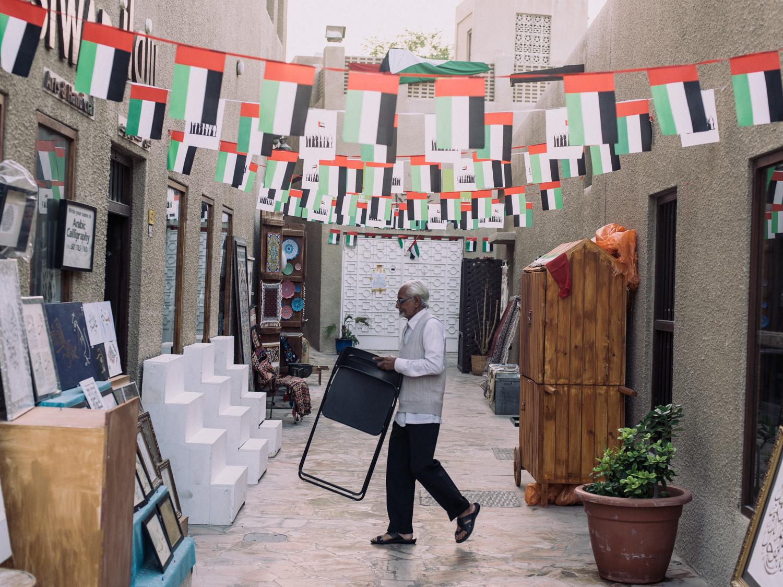 AA_1214_DubaiTourism-10.jpg