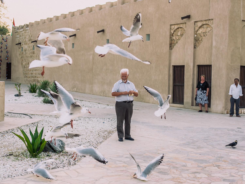 AA_1214_DubaiTourism-11.jpg