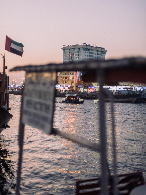 AA_1214_DubaiTourism-14.jpg
