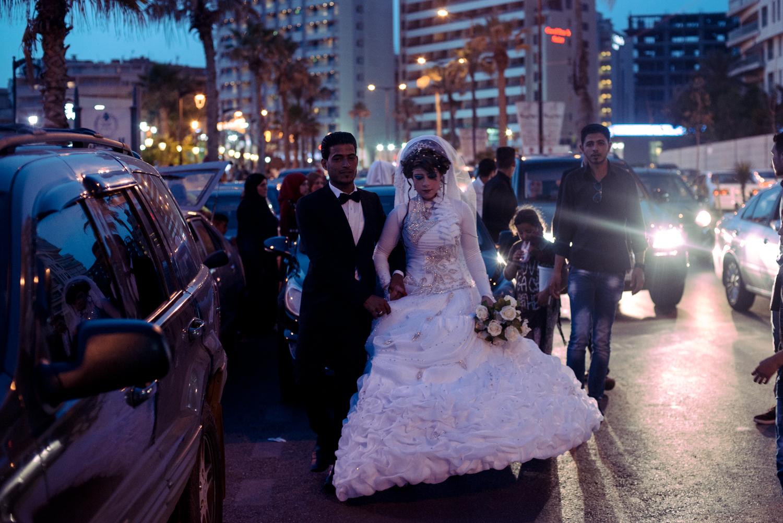 AA_140516_Beirut-15.jpg