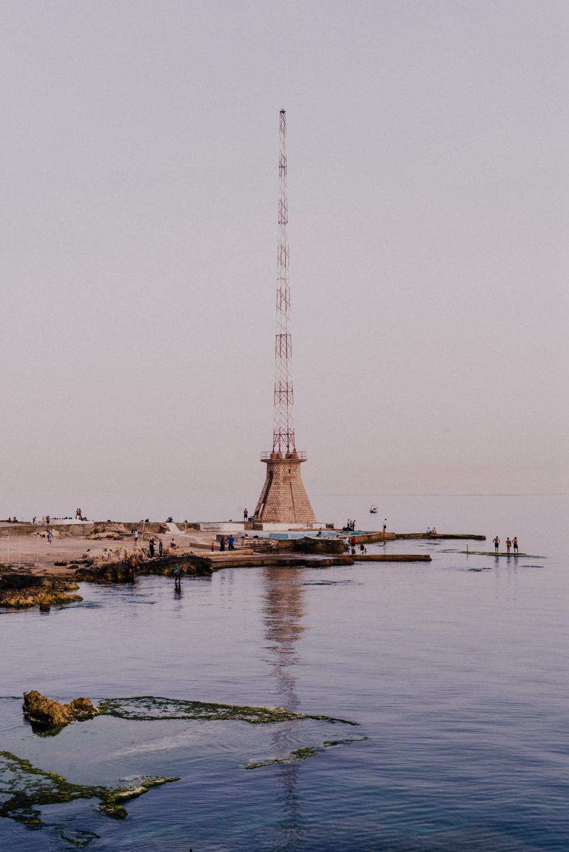 AA_140516_Beirut-16.jpg