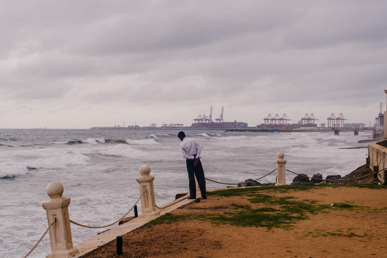 AA_0616_Colombo-3.jpg