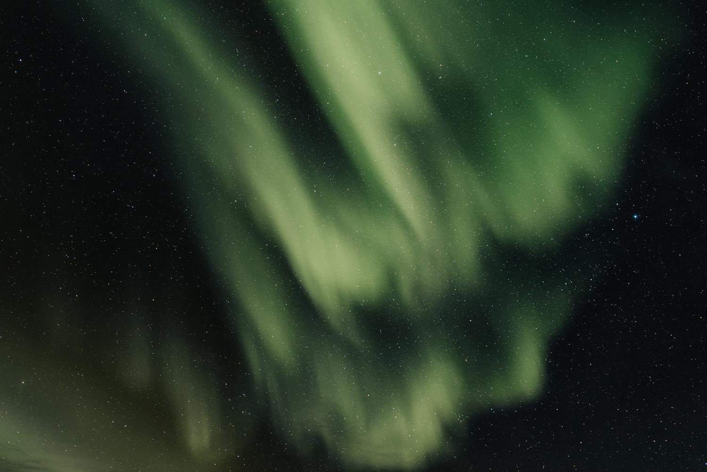 AA_1117_Tromso_web-20.jpg