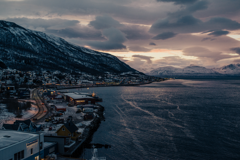 AA_1117_Tromso_web-11.jpg