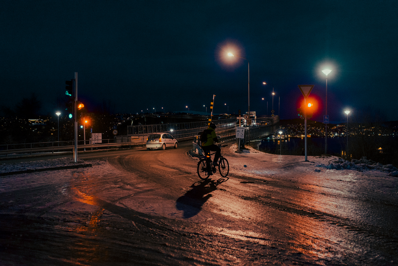 AA_1117_Tromso_web-5.jpg