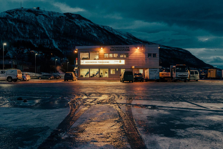 AA_1117_Tromso_web-7.jpg