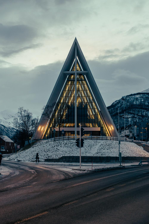 AA_1117_Tromso_web-9.jpg