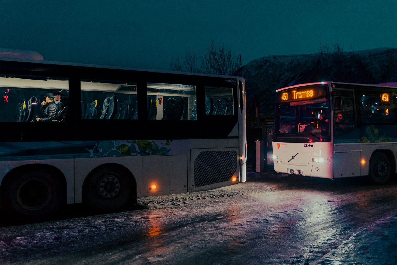 AA_1117_Tromso_web-4.jpg