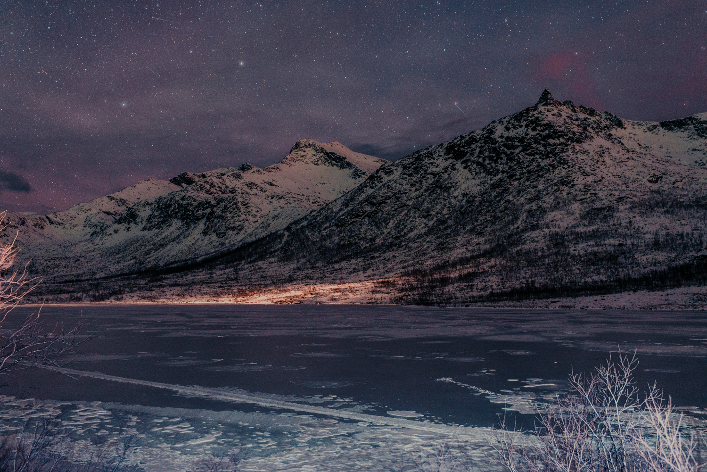 AA_1117_Tromso_web-19.jpg