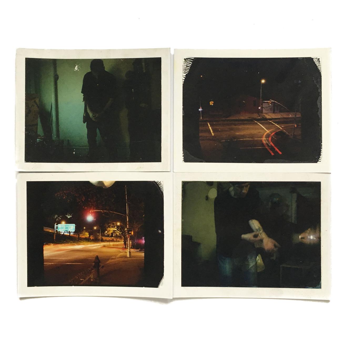 Images by Graham MacIndoe