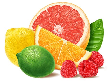 ALL_FRUIT_for-web copy.png