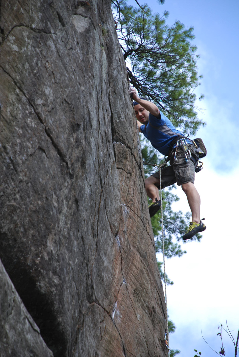 ascent-climbing-lead-course-ct-2.jpg