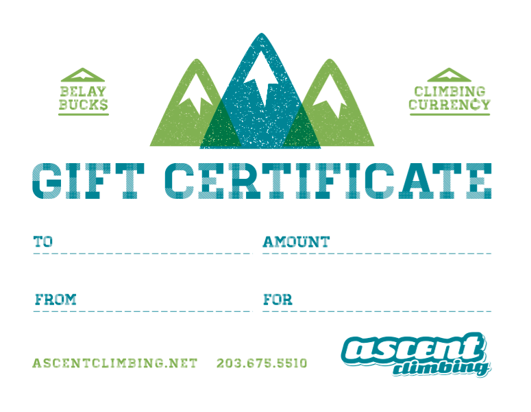 Ascent-gift-certificate.png