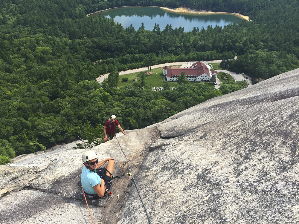 new-hampshire-ascent-climbing-3.jpg
