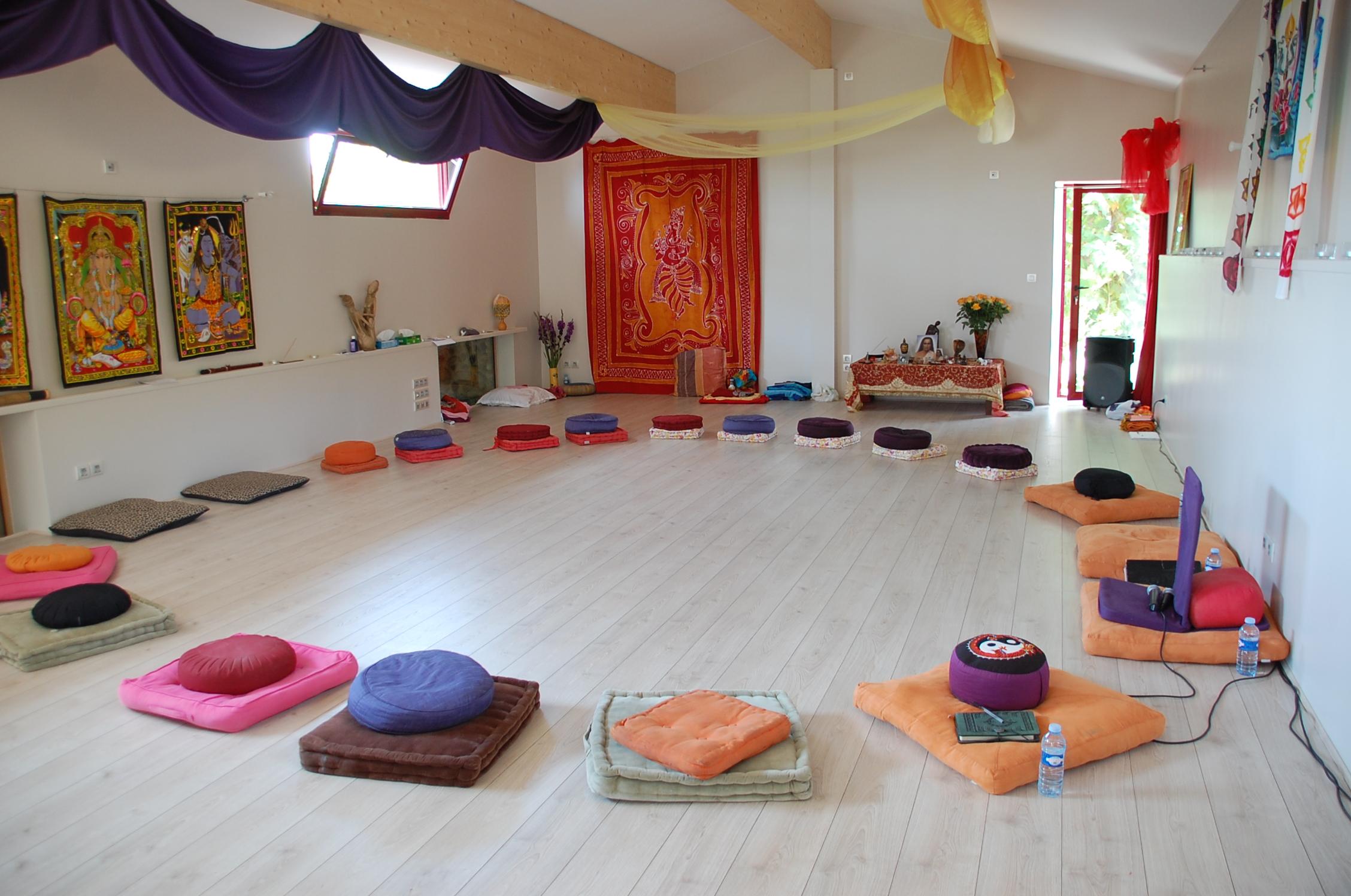 Salle-workshop.JPG