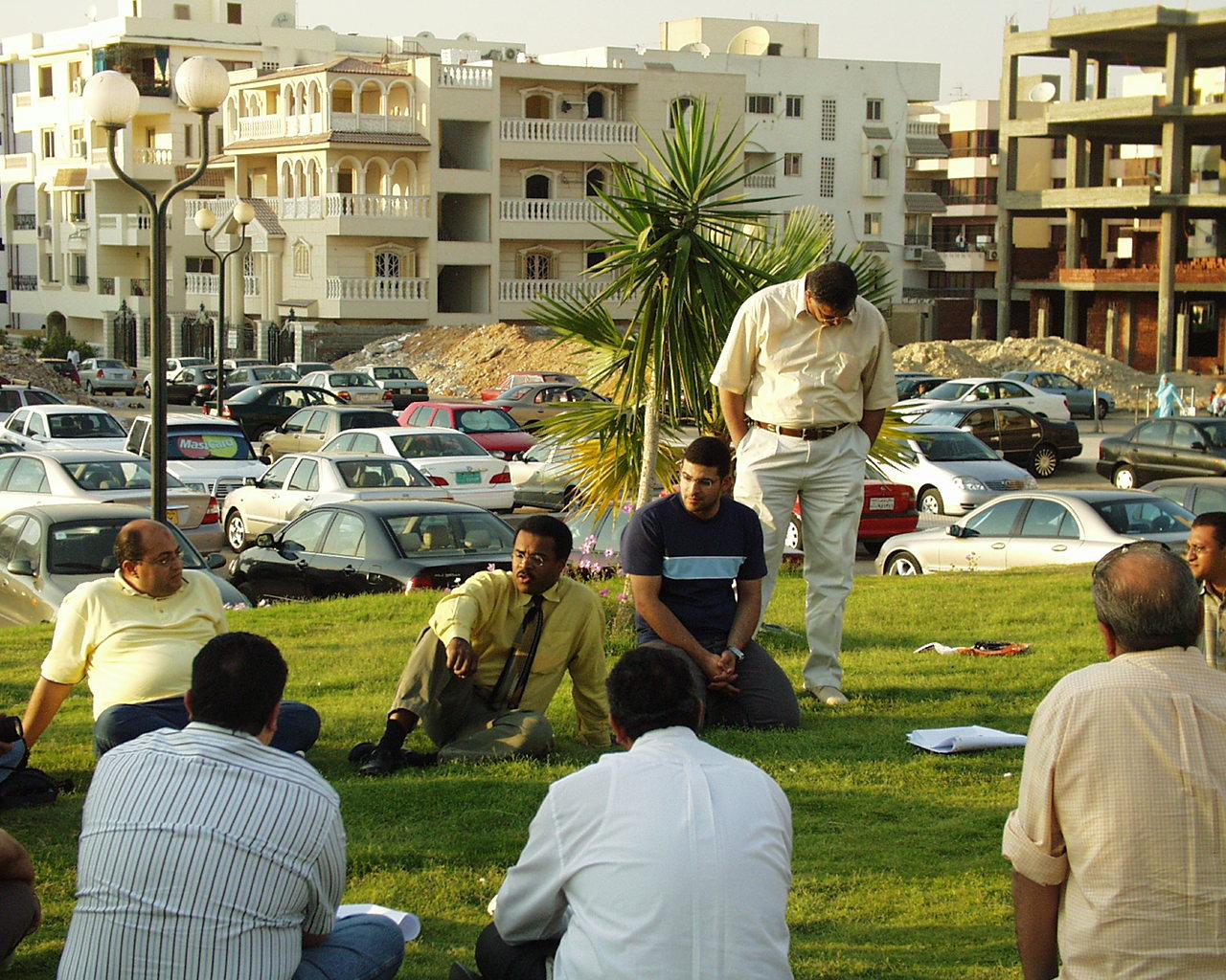 Cairo-2006.JPG