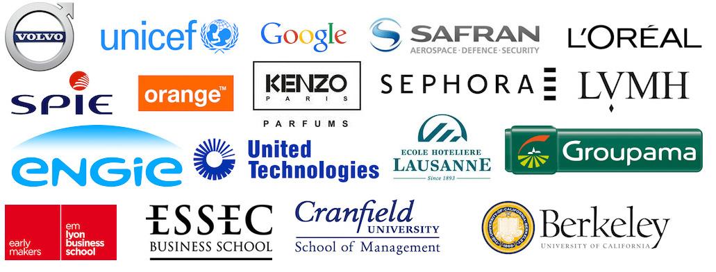 Logos-banner-HERVE-COM.jpg