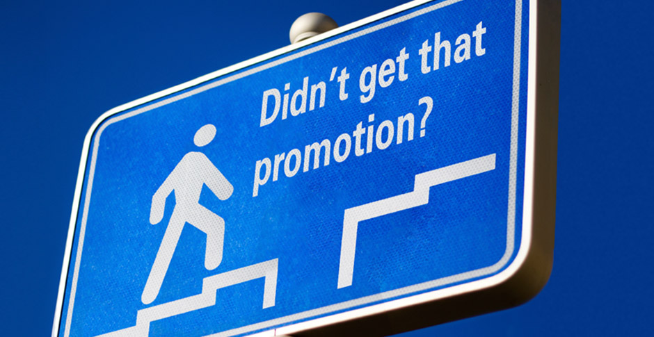 So you didnt get that promotion Now what_940x485.jpg