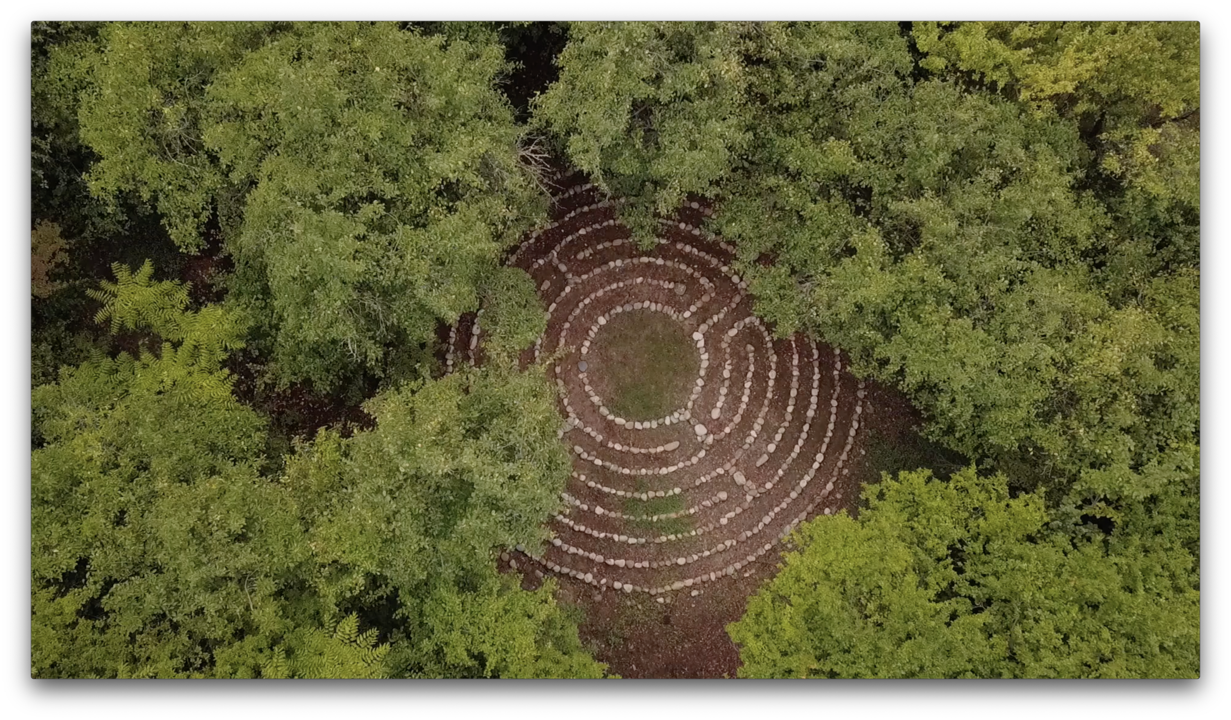 labyrinth 1.png