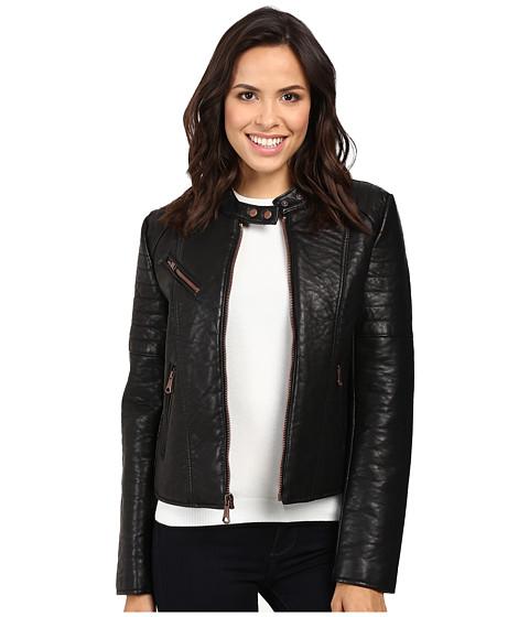 Marc Leather Jacket.jpg