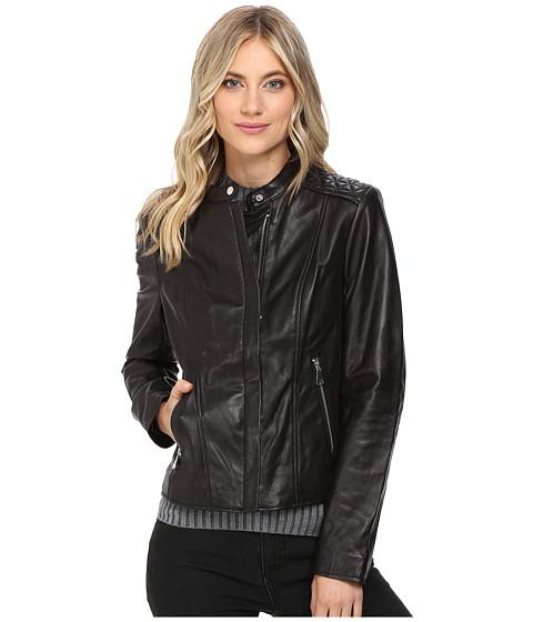Marc NY Leather Jacket.jpg