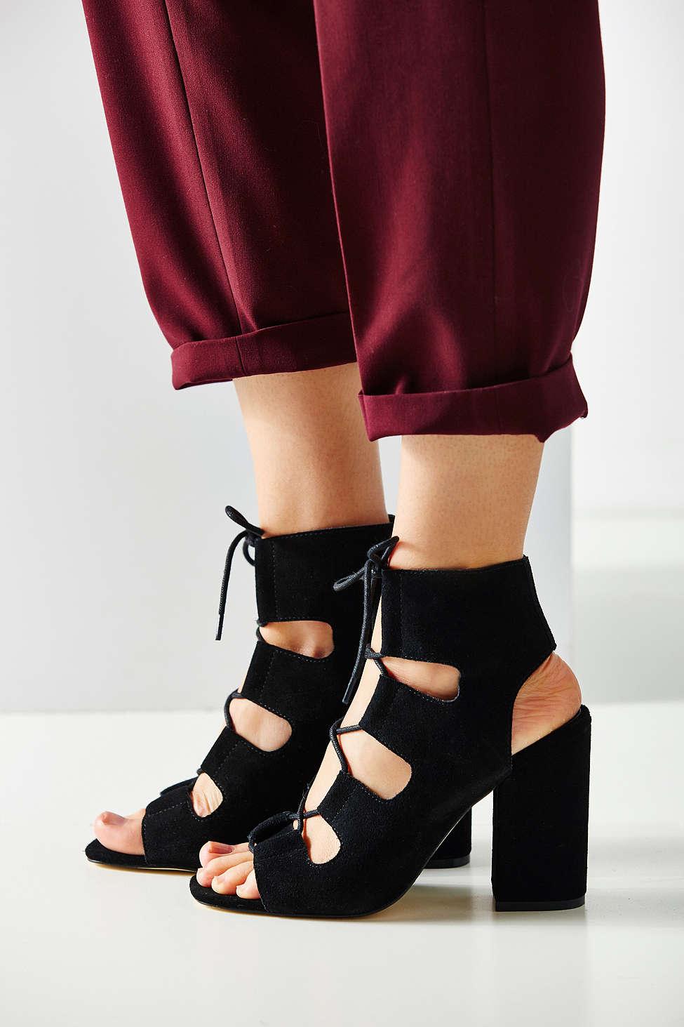 UO Heels.jpeg