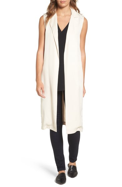 sleeveless coat 5.jpg