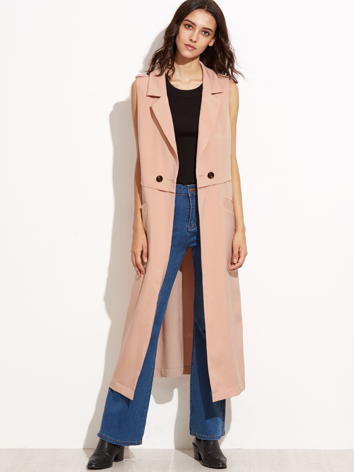 Sleeveless Trench.jpg