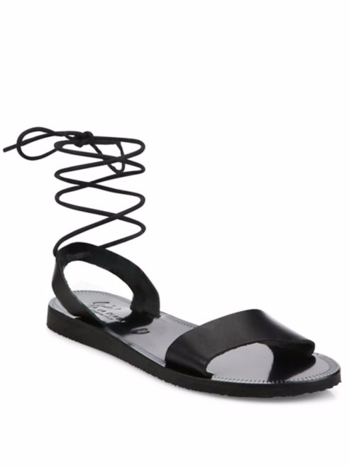 Joie Pietra Ankle Strap Sandal.png