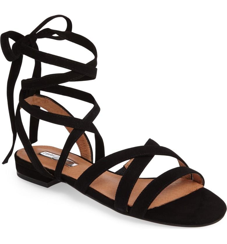 Halogen Frances Ankle Strap Sandal.jpg