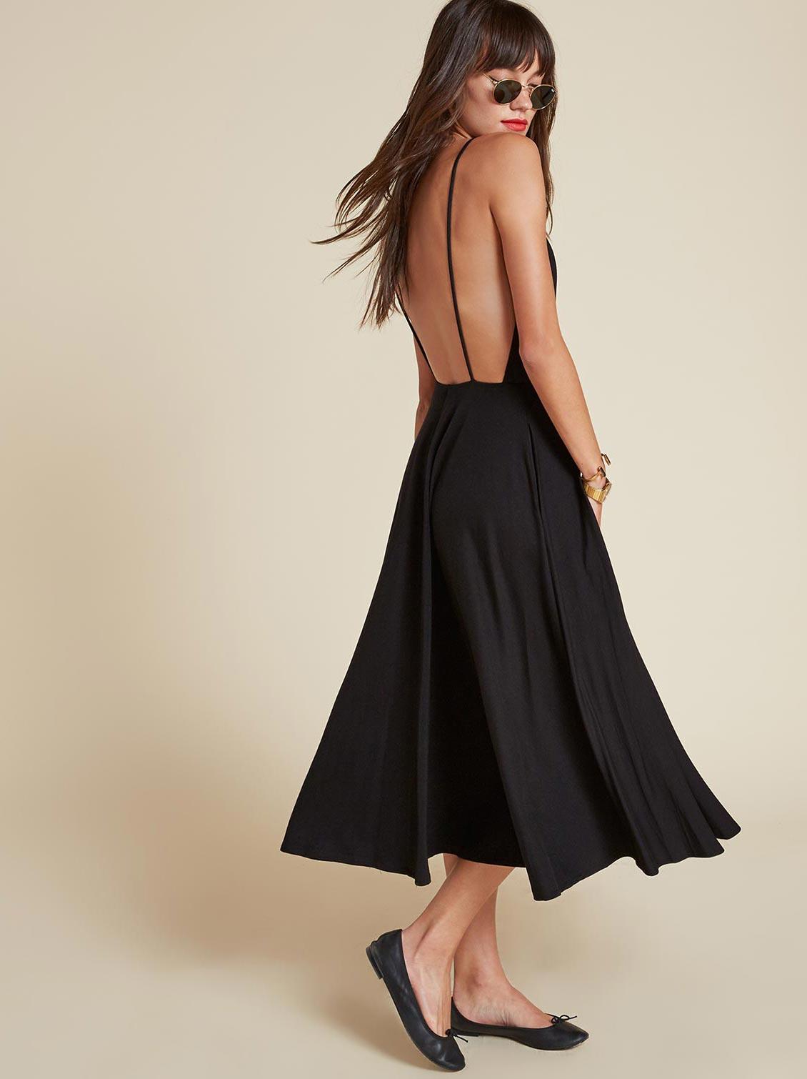 Naya Dress Reformation.jpg