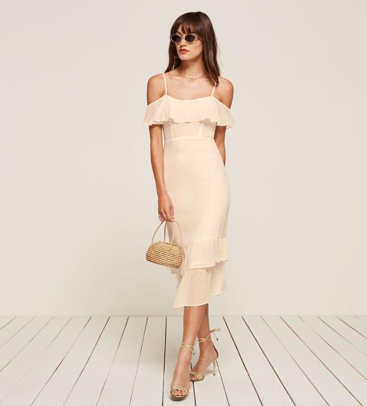 Odessa Dress Reformation.jpeg