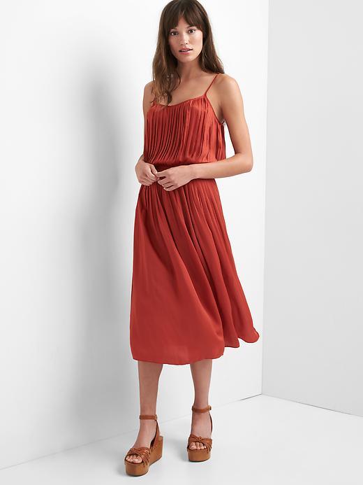 Red Dress- Gap.jpg