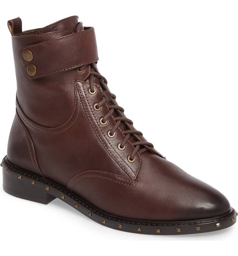 Vince Talorini Studded Boot.jpg